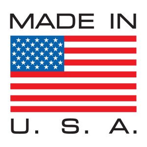 made-in-usa-square-03