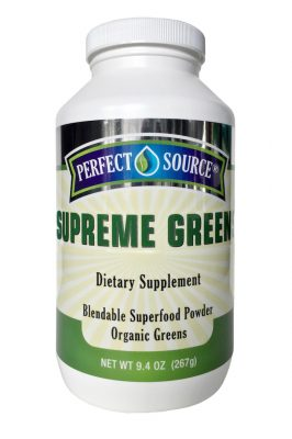 bottle-pic-supreme-greens